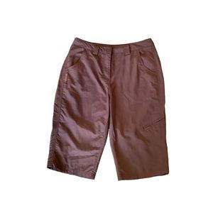 Purple Mountain Warehouse Sports Shorts